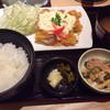 鶏料理専門店 とりかく 新宿西口エステックビル店