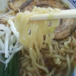 54942401 - 麺リフトー