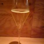 Wine Bar Ke Qoo -