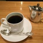 コーヒー ミキ - ブレンド マイルド