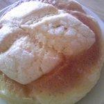 手づくりパンの店ぶんぶん - サンライズ