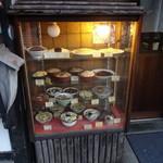 かねと食堂 - サンプルケース