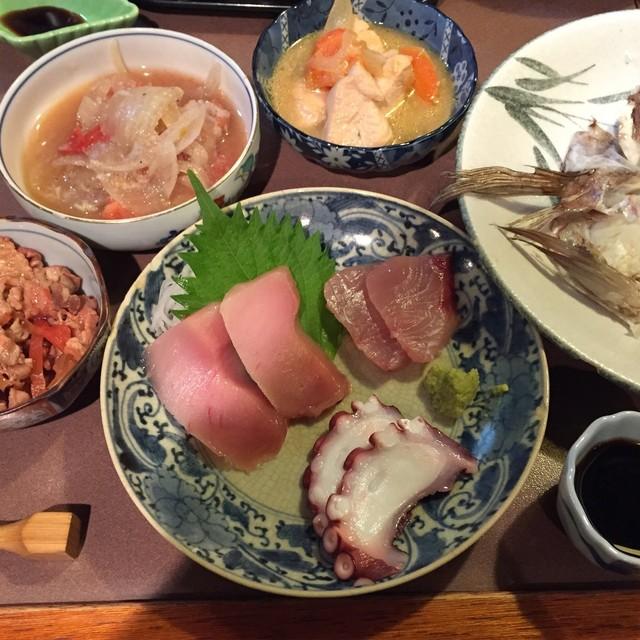 https://tblg.k-img.com/restaurant/images/Rvw/54964/640x640_rect_54964494.jpg