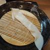 笑乃讃 - 料理写真:一反木綿
