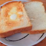 54975689 - 食パン『聚楽』