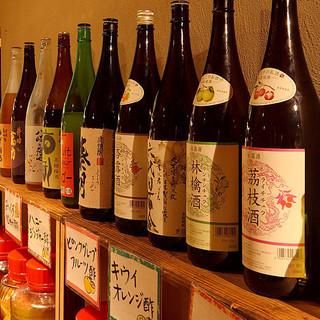 8周年記念!飲み放題1500円→500円