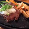 カフェ&レストラン十和田