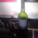 5499523 - 赤ワイン