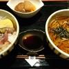 まるひら - 料理写真:ランチ