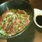 54997027 - タタキ丼(1、5)