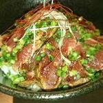 54997028 - タタキ丼(1、5)
