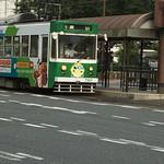 岡山珈琲館 クラブラティエ -