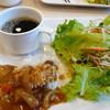 東横INN  - 料理写真:朝食