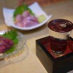 居酒屋丸一 - 日本酒は通なセレクト