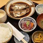 舞浜 - 料理写真: