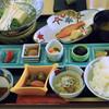 菰隠温泉ホテル - 料理写真:朝食