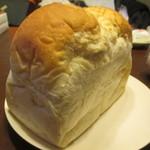 55004170 - 幻の食パン