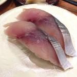 55012589 - 生しめ鯖