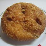 ラパン - ビーフカレーパン