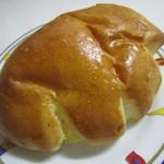 ラパン - クリームパン
