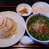 Tetsuryuuzan - 料理写真:ランチのチャーハンセットA