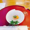 日本料理 さざんか - 料理写真: