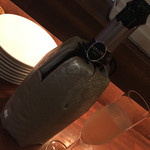 ワイン酒場 ウラッチェ! -