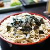 神田まつや - 料理写真: