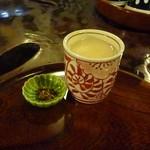 55043011 - 甘酒400円