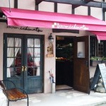55043150 - Kitchen Ichimatsu