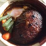 ハンドメイドレストラン 鎌倉 - 料理写真: