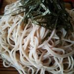 55050324 - 美味しい蕎麦