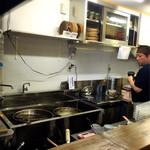 55050866 - 厨房