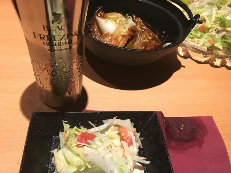 地鶏と完全個室 火乃国 所沢駅前店