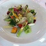 55057303 - 野菜