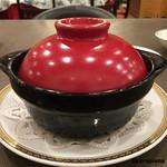 サヴァロッソ - ブイヤベース鍋