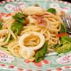 イタリア食堂 ベッカフィーコ - 料理写真: