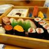 うおづ寿司 - 料理写真: