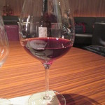 モノリス - ワイン