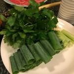 55070770 - 野菜