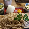 手打ち蕎麦処 禅 - 料理写真: