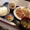 出発 - 料理写真:男飯~~~(^^♪