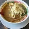 豚太郎 久万店 - 料理写真:味噌ラーメン