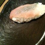5508644 - 鳥刺寿司