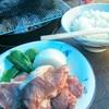 島っ子食堂 - 料理写真: