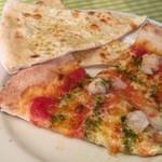 ピッツェリアマリノ - 料理写真:食べ放題