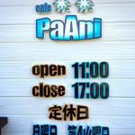PaAni -