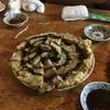 ぐるくん - 料理写真:ヒラヤチー