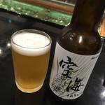 天勝 - 2016.8