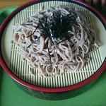 サファリレストラン - 料理写真: